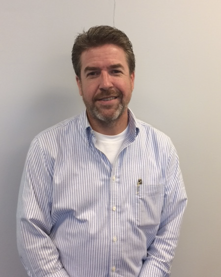 Ted Sadlers, Ryan Clinical Services