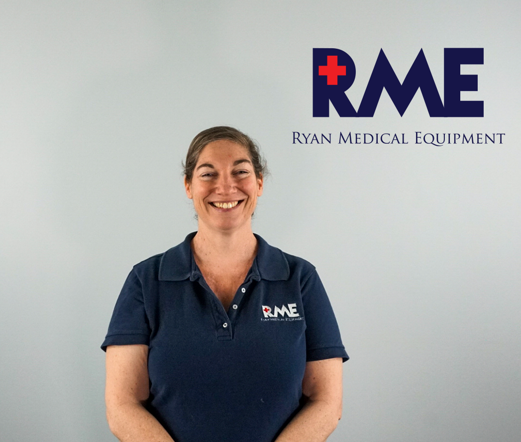 theresa flynn, ryan medical