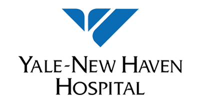 yale new haven hospital